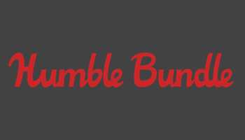 Humble Bundle Game Packs for Charity