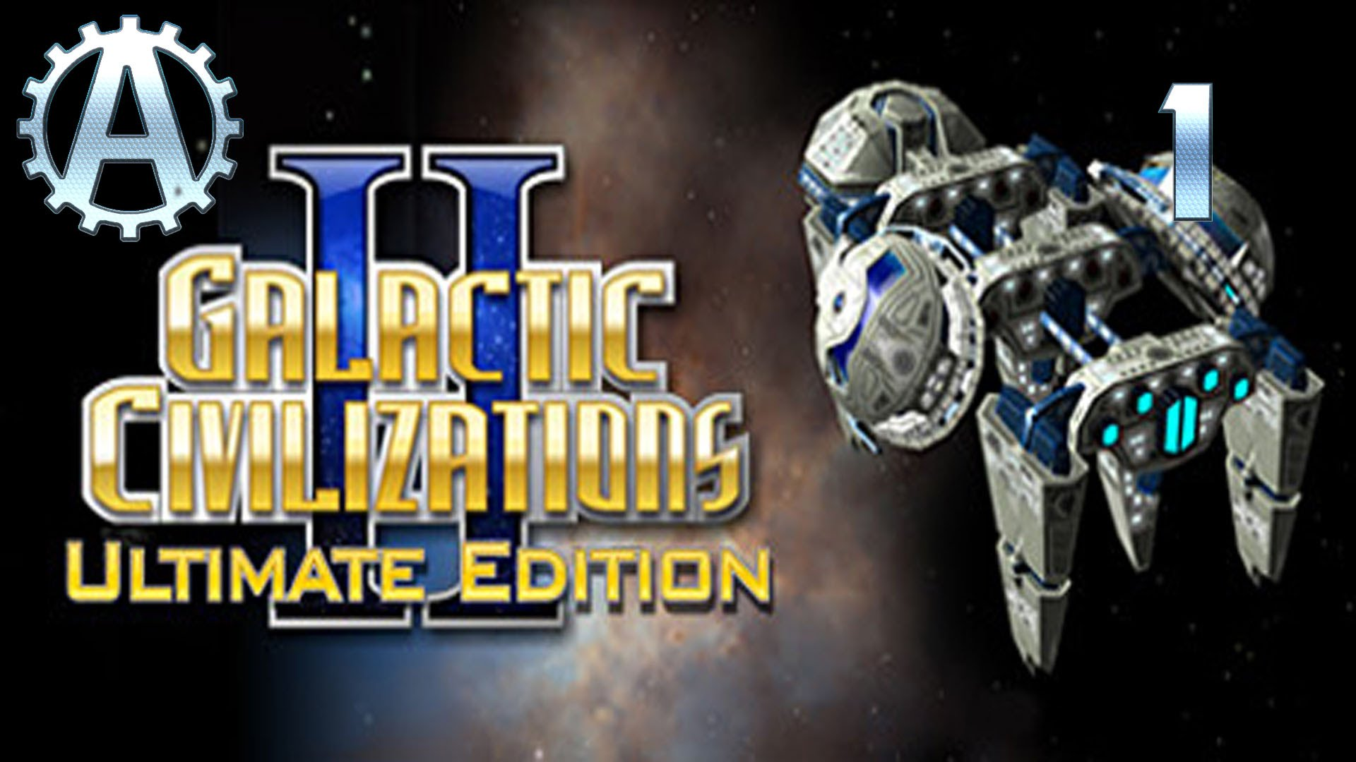 HumbleBundle is giving away Galactic Civilizations II: Ultimate Edition for FREE