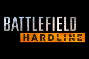 battlefield-hardline-logo_720.0