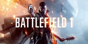 bf1download