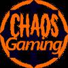 ChaosVoid.com