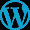 wordpress-blog-themes
